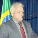 Câmara Municipal de Calçoene aprova afastamento do Prefeito Jones Cavalcante