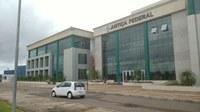 Justiça Federal autoriza volta do funcionamento da cooperativa Coogal no Calçoene