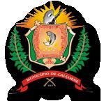 Câmara Municipal de Calçoene - AP