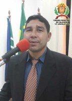 Quelson Costa
